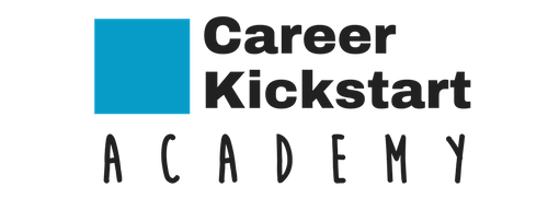 Career Kickstart Academy