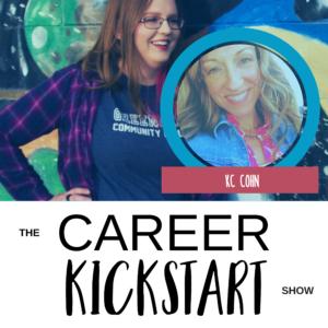 KC Cohn Talks Interior Design, Career, Entrepreneur, Consultant