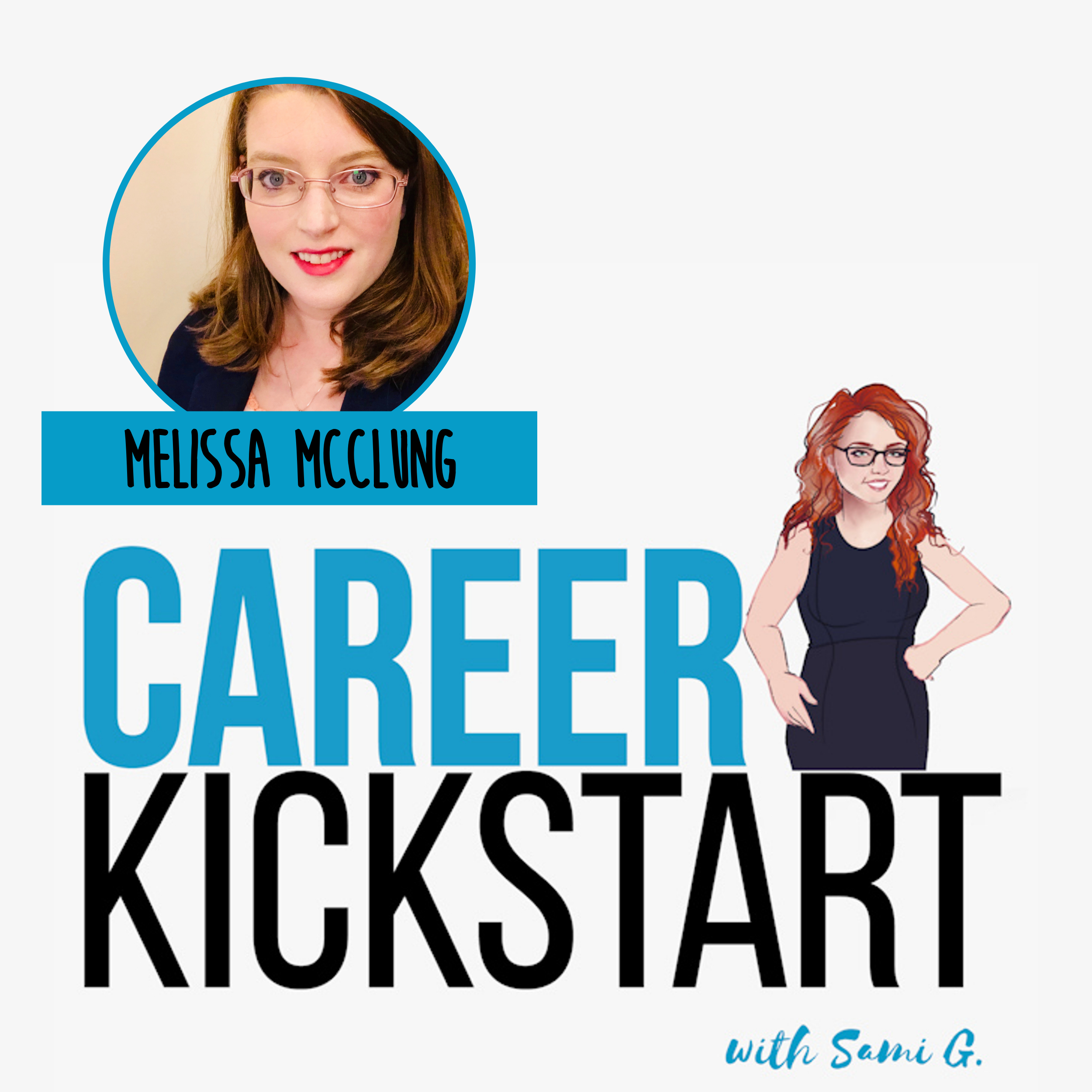Read more about the article Melissa McClung Talks Life After a Healthcare Career